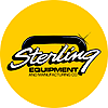 Sterling Equipment And's Company logo