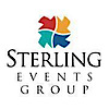Sterling Events Group's Company logo