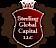 Sterling Global Capital Logo