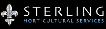 Sterling Horticultural Services's Company logo