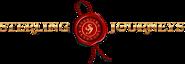 Sterling Journeys's Company logo