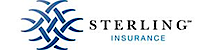 Sterling Life Insurance's Company logo