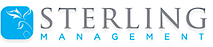 Sterling Management: Consulting, Asset & Self Storage Management Company's Company logo