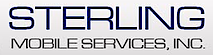 Sterling Mobile Services's Company logo