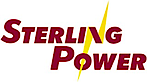 STERLING POWER PRODUCTS LIMITED's Company logo