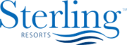Sterling Resorts's Company logo