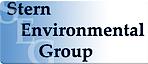 Stern Environmental's Company logo
