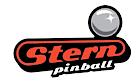 Stern Pinball Inc's Company logo