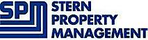 Stern Property Management's Company logo