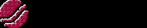 Stern Stewart & Co.'s Company logo