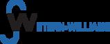Stern-Williams Co's Company logo