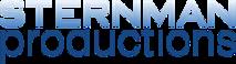 Sternman Productions's Company logo
