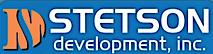 Stetson Development's Company logo