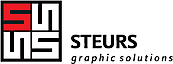 Steurs Graphic Solutions's Company logo