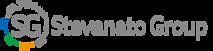 Stevanato's Company logo