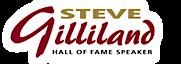 Steve Gilliland's Company logo