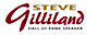 Steve Gilliland's company profile