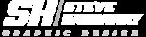 Steve Hardaway Graphic Design's Company logo