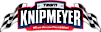 Team Knipmeyer Logo