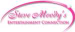 Steve Moody's Entertainment Connection - Your Premier Disc Jockey Service's Company logo