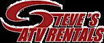 Steve's Atv Rentals's Company logo