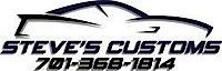 Steve's Customs's Company logo