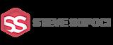 Steve Sopoci's Company logo