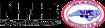 Portofjacksonvilletowing's Competitor - Steve Venable logo