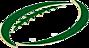 Stevebjetreports Logo