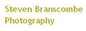 Steven Branscombe Photography's Company logo