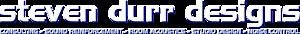 Steven Durr Designs's Company logo