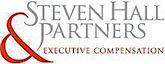 Steven Hall & Partners's Company logo