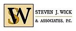 Steven J Wick & Associates's Company logo