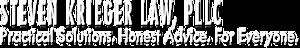 Steven Krieger Law, Pllc's Company logo