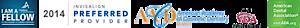 Steven Lebeau, Dds, Fagd's Company logo