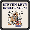Steven Levy Investigations's Company logo