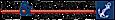 Matusak Business Services's Competitor - Steven P. Gregory logo