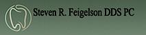 Steven R. Feigelson, Dds, Pc's Company logo