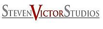 Steven Victor Studios's Company logo