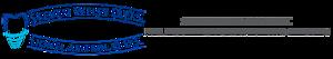Stevenweissdds's Company logo
