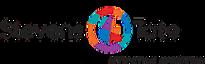 Stevens & Tate's Company logo