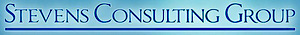 Stevens Consulting Group's Company logo
