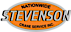 Crane Rental Company's Competitor - Stevenson Crane Service logo