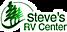 Steves RV Logo