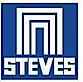 Stevesdoors's Company logo