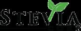 Stevia's Company logo