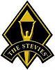 Stevie Awards's Company logo