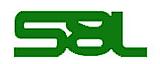 Stewards and Lloyds of India's Company logo