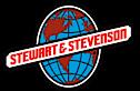 Stewart & Stevenson's Company logo