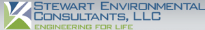 Stewart Environmental Consultants's Company logo
